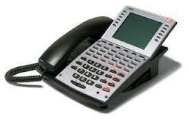 TK-Bedienungsanleitungen – Kölbl Software-Computer – KSC –